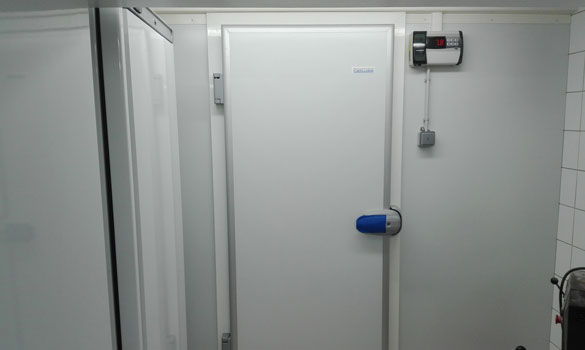 inter service froid installation frigorifique boussois vers maubeuge. Black Bedroom Furniture Sets. Home Design Ideas